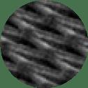 Tion Бризер 3S