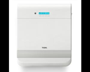 Бризер Tion O2 Standard