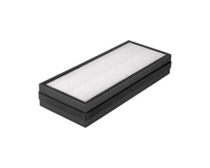 Высокоэффективный фильтр HEPA Н11