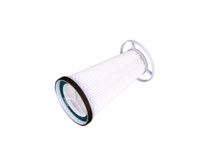Высокоэффективный канальный фильтр класса E11