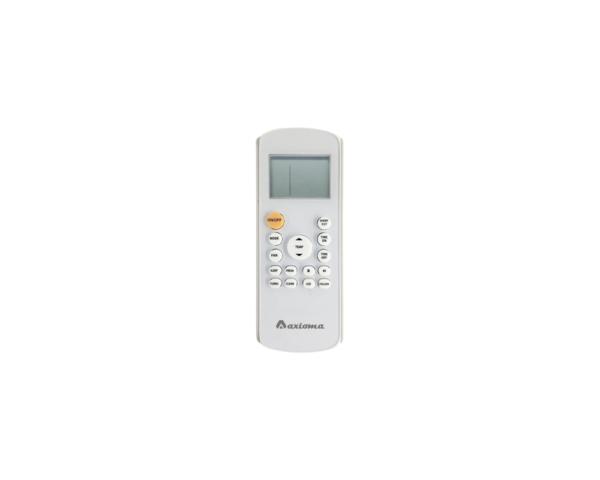 Кондиционер AXIOMA  ASX09B1/ASB09B1