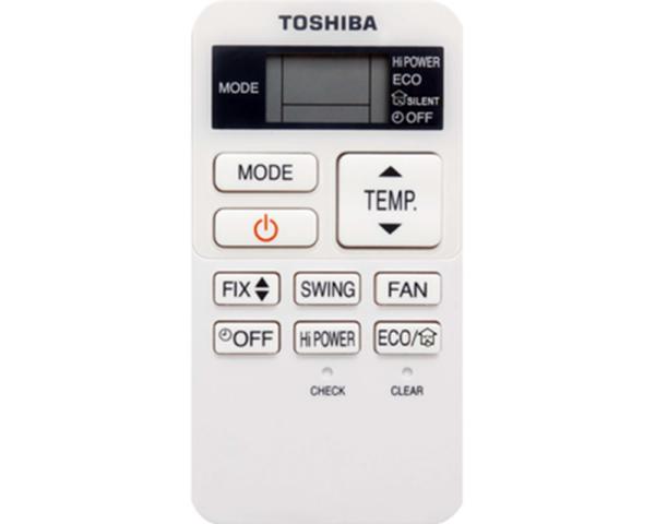 Кондиционер Toshiba RAS-05TKVG-EE/RAS-05TAVG-EE