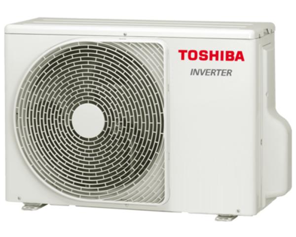 Кондиционер Toshiba RAS-10TKVG-EE/RAS-10TAVG-EE