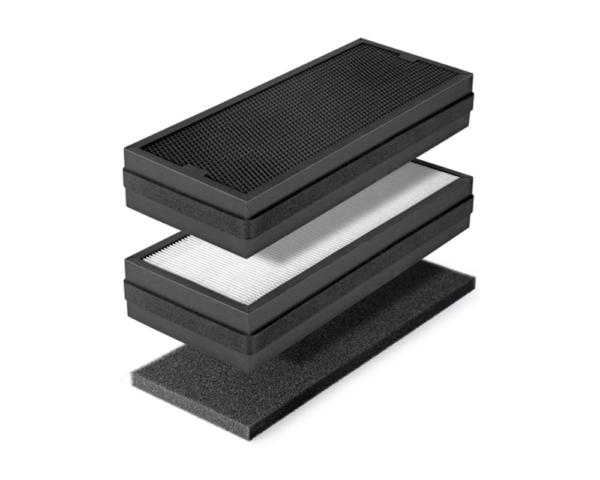 Комплект сменных фильтров для Tion Бризер 3S
