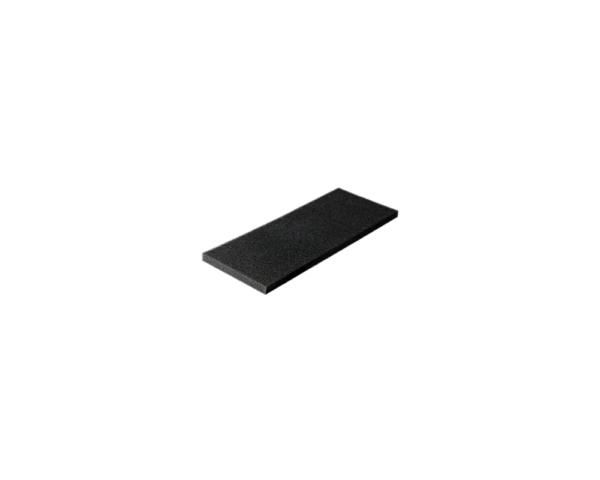 Комплект фильтров для бризера 4S (G4/HEPA/AK-4S)