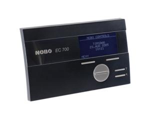 Nobo EC 700 (ORION)