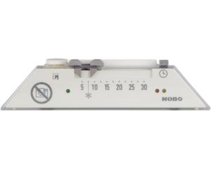 Nobo R80 PDE
