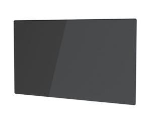 """Декоративные панели для серии """"Oslo"""" Цвет """"Antracite"""" для конвектора 1000W NDG4072"""