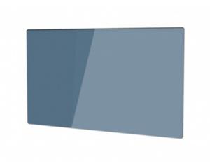 """Декоративные панели для серии """"Oslo"""" Цвет """"Retro blue"""" для конвектора 1000W NDG4072"""