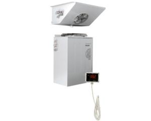 Холодильная машина Polair SB 108 P