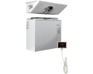 Холодильная машина Polair SB 211 P