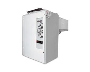 Холодильная машина Polair MM 109 S